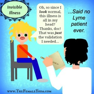 Chronic-Funnies-Invisible-Illness-updated.jpg.jpg