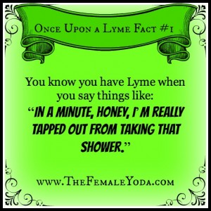 Once-Upon-A-Lyme-1.jpg