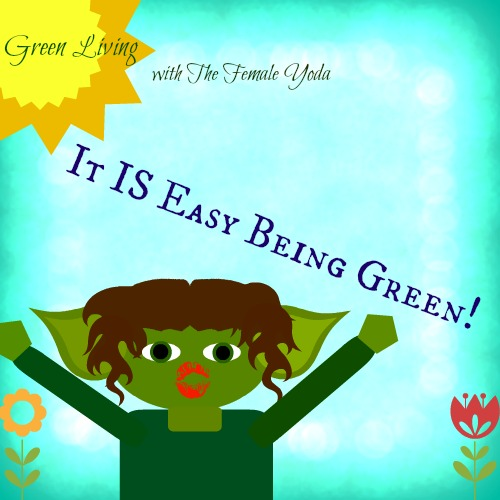 Green-Living-It-is-easy-being-green.jpg