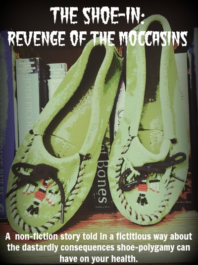 The-shoe-in-revenge-of-the-moccasins-smaller