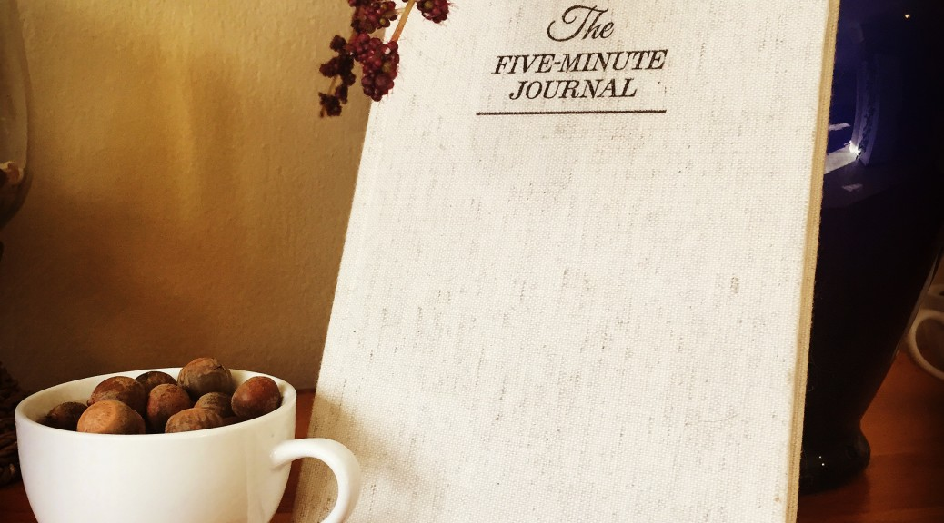 The-Five-Minute-Journal